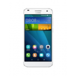 HUAWEI Ascend G7 MSM8916 Quad Core 5.5 Inch 1280 x 720 pixels QHD IPS Screen 5.0MP 13.0MP Dual Camera 2GB 16GB