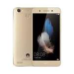 HUAWEI ENJOY 5S TAG-AL00 MTK6753T 1.5GHz Octa Core 5.0 Inch IPS HD Screen Android 5.1 4G LTE Smartphone