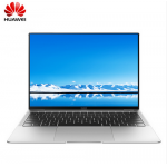 "HUAWEI MateBook/ Mate Book X Pro 13.9""Notebook 8th-Gen Intel i5-8250U CPU 8GB LPDDR3 256GB NVMe PCIe SSD GeForce MX150 2GB Full Screen PC"