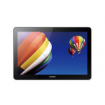 HUAWEI MediaPad 10 Link+ Quad Core Tablet PC Dual Camera 10.1 Inch 1280x800 IPS Capacitive Screen 1GB 8GB