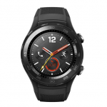 HUAWEI Smart Sport WATCH 2  4G Version 2.4 GHz 802.11b/g/n