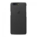 High-quality Exquisite Personalized Shell Case for ONEPLUS 5 Smartphone