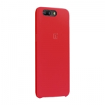 High-quality Exquisite Silicone Shell Case for ONEPLUS 5 Smartphone