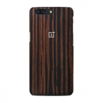High-quality Exquisite Wood Personalized Shell Case for ONEPLUS 5 Smartphone