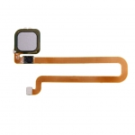 Home button flex cable for Huawei Mate 8
