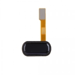 Home button flex cable for OnePlus Two