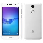 Huawei Enjoy 6 4G LTE Mobile Phone Octa Core 3GB RAM 16GB ROM Android 6.0 5.0 inch 13.0MP Camera 4100mAh Fingerprint