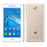 "Huawei Enjoy 6S 4G LTE Mobile Phone Snapdragon 435 Octa Core Android 6.0 5.0"" 3GB RAM 32GB ROM IPS 1280X720HD 13.0MP"