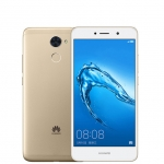 Huawei Enjoy 7 Plus 4GB RAM 64GB ROM 5.5 inch Snapdragon 435 Octa Core Cell Phone Dual SIM Android 7.0