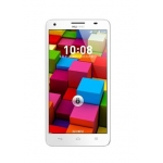 Huawei Honor 3X Pro Octa Core Smartphone Android 4.2 OS MTK6592 1.7GHz 5.5 Inch 1920x1080 IPS 13.0MP 3G GPS 2GB RAM 16GB ROM