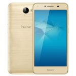 Huawei Honor 5 Play 2GB 16GB 5.0 inch Android LTE Mobile Phone MT6735P Quad Core Dual SIM 8.0MP Camera GPS