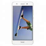 Huawei Honor 5A 5.5 Inch Screen 1280*720 Pixels 2GB RAM 16GB ROM Dual Sim Octa Core Smart Phone