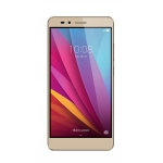 Huawei Honor 5x  2GB RAM 16 GB ROM Android 5.1   Octa-Core 5.5 inches 3000 mAh 5 MP 13 MP 1920 x 1080 pixels