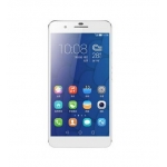 Huawei Honor 6 Plus 4G LTE Smartphone Android 4.4 OS 5.5 Inch 1920 x 1080 pixels IPS Screen 8.0MP Dual Camera 3GB 16GB