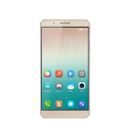 Huawei Honor 7i 4G LTE Smartphone with 13MP Camera Snapdragon 616 Octa Core 5.2 Inch 1920 x 1080 Screen  3GB RAM 32GB ROM