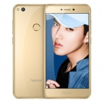 Huawei Honor 8 Youth Edition EMUI 5.0 + Android 7.0 Hisilicon Kirin 655 Octa Core Smartphone