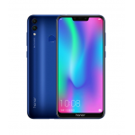 Huawei Honor 8C Play 4GB 64GB 6.26 inch Snapdragon 632 Octa Core 3 Cardslots Android 8.2 OS 4000mAh Battery 4G LTE Smartphone