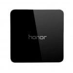 Huawei Honor Box with 4K H.265 Quad Core 1GB 4GB 300Mwifi HDMI/SD Card/ USB/AV/SPDIF