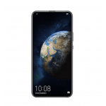 Huawei Honor Magic2/Magic 2 6GB 128GB Octa Core 6.39 Inch 2340 x 1080 pixels FHD+ 24MP +16MP+16MP Rear AI Camera In-Screen Fingerprint NFC 4G LTE Smartphone