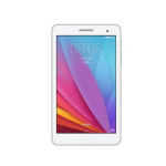 Huawei Honor Play 3G/T1-701ua Tablet with GPS Dual Camera Android 4.4 OS 7 Inch 1024 x 600 pixel IPS Screen 2GB 16GB