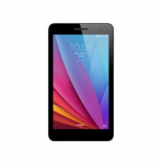 Huawei Honor Play 3G Tablet with GPS Dual Camera Android 4.4 OS 7 Inch  1024 x 600 pixel  IPS  Screen 1GB 16GB