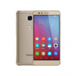 Huawei Honor Play 5X 4G Smartphone with 5.5 Inch 1280x720 IPS Capacitive Screen MSM8939  Octa Core 5.0MP 13.0MP Dual Camera 3GB RAM 16GB ROM