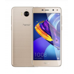 Huawei Honor Play 6 3GB 32GB EMUI 4.1 OS MT6737T Quad Core 5.0 1280*720 IPS Front 5MP Back 8MP Dual Camera 4G LTE Smartphone