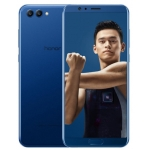 Huawei Honor V10 4GB RAM 64GB ROM  Mobile Phone Kirin 970 Octa Core 5.99 inch 1080x2160P Dual Rear Camera Fingerprint ID NFC