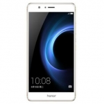 Huawei Honor V8 4GB RAM 32GB ROM  Octa Core 5.7 Inch 4G Dual Sim Smart Phone