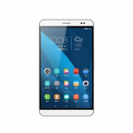Huawei Honor X2 4G LTE Tablet PC with Phone Call Hisilicon Kirin 930 Octa Core 5MP 13MP Dual Camera Bluetooth GPS 7.0 Inch 1920 x 1200 pixels Screen 3GB 16GB