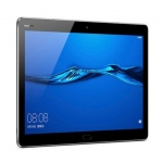 Huawei M3 Lite 10.1 inch Tablet PC Android 7.0 Qualcomm MSM8940 Fingerprint Sensor