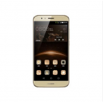 Huawei Maimang 4 4G LTE Smartphone with  Dual Camera 5.5 Inch 1920 x 1080 Screen 3GB RAM 32GB ROM
