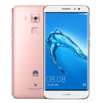 Huawei Maimang 5 3GB/4GB  Ram 32GB/64GB Rom 5.5 inch 2.5D Arc EMUI 4.1 MSM8953 Octa Core up to 2.0GHz
