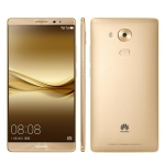 Huawei Mate 8 4G LTE Smartphone Octa Core 6.0 Inch HD Android 6.0 16MP Rear Camera Fingerprint ID  3/4GB RAM 32/64/128GB ROM
