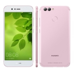 Huawei Nova 2 4G LTE 5.0 inch 1920*1080p Mobile Phone Kirin 659 Octa Core Android7.0 4GB 64GB Dual Rear Camera 2950mAh