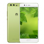 Huawei P10 Plus 5.5 Inch 6GB RAM 128GB ROM 20.0MP Smartphone Fingerprint ID Leica Camera kirin 960 Octa Core