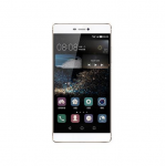 Huawei P8 4G Smartphone Android OS 5.0 Hisilicon Kirin 930 Octa Core 5.2 Inch 1920 x 1080pixels IPS Screen 8MP 13MP Dual Camera Bluetooth GPS 3GB RAM 16GB
