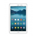 Huawei honor Tablet PC Android 4.3 OS 8 Inch 1280 x 800 pixel IPS Screen Dual Camera Bluetooth Phone Call GPS 1GB 8GB