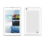 Huiwei L101 3G Tablet PC Phone Call Android 4.2 MTK6582 Quad Core Bluetooth GPS OTG 8 Inch 1280*800 pixels multi-Point touch Capacitive Screen 1GB 8GB