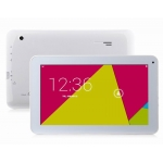 IC00 D90M5 Android 4.4 Rockchip RK3126 Quad Core 0.3MP Dual Camera OTG 9 Inch 800 x 480 pixels Capacitive Touch Screen 512MB 8GB