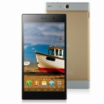 ICOO Q6 Tablet PC MTK8312 Dual Core Bluetooth GPS 3G Phone Call 7 Inch 1024 x 600px Capacitive Screen Android 4.2 OS 4GB ROM