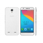 IOCEAN M6752 Smartphone Android 4.4 MTK6752 1.7GHz Octa Core 5.5 Inch 1920*1080 FHD Screen 5MP 14MP Dual Camera 3GB 16GB