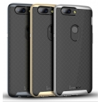 IPaky Luxury Cases For Oneplus 5T