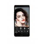 InFocus M810 4G LTE Smartphone with Android 4.4 OS 5.5 Inch 1920 x 1080 pixels Capacitive Screen Bluetooth GPS 2GB 16GB