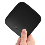 International Version Xiaomi Mi Box Mini PC Android 6.0 TV Box 2G/8G Dual WiFi TV Media Player Set 4K Top Box