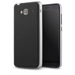 Ipaky back cover case For Xiaomi redmi 2A
