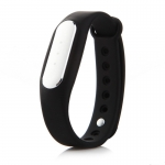 JIAKE BW79 Smart Bracelet Watch with Bluetooth 4.0 Sleep Monitoring Sports Tracker for iOS Android