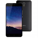 JIAYU S3 Basic 4G LTE SMARTPHONE Android 4.4 OS MTK6752 64-bit Octa Core 5.5 Inch 1920 x 1080 pixels IPS FHD Screen 13MP Camera 3000mAh 2GB 16GB