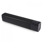 JKR KR 1000 NFC Wireless Bluetooth 4.1 Loudspeaker Super Bass Stereo with AUX Input Micro-USB TF Card Slot