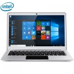 Jumper EZBOOK 3 PRO Notebook 13.3 inch Windows 10 Home Intel Apollo Lake N3450